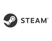 Steam Changes Review Scores, Disregards Non-Steam Purchases