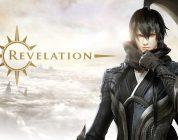 New Revelation Online Trailer Showcases PvP Game Modes
