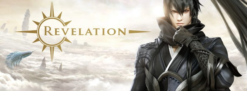 New Revelation Online Trailer Showcases PvP Game Modes