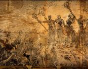 Black Ops 3 Revelations Easter Egg Steps Solved, Finally! – Full Tutorial Included