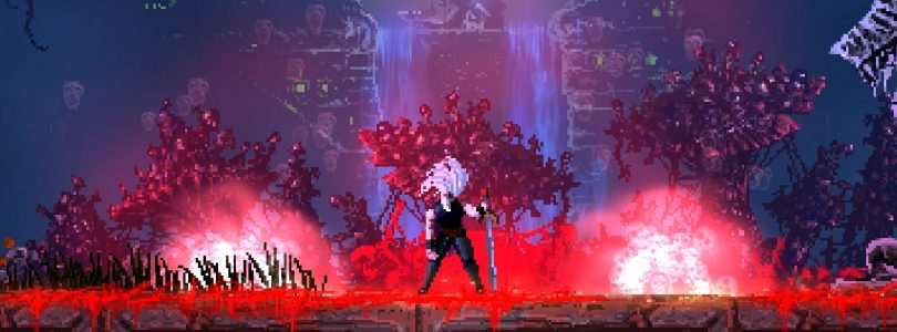 Slain: Back from Hell Delayed on Xbox One