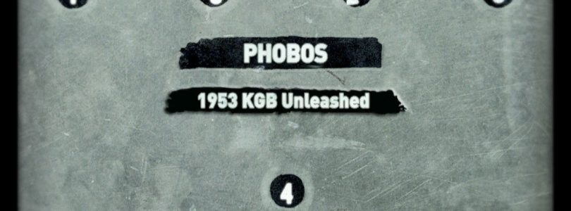 Backlog Burndown: Sprint #3 – 1953: KGB Unleashed