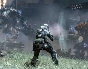 New Trailer Released For Titanfall 2 Pilots