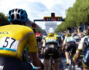 Tour de France 2016 Review