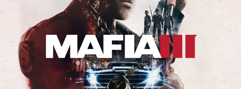 Mafia III PC Specs Released