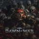 First Eldar Super Unit Reveal in WARHAMMER 40,000: Dawn of War III: Wraithknight