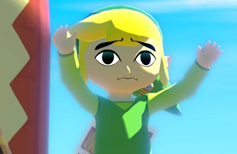 September Nintendo Direct: Lost Opportunities