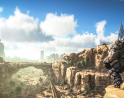 ARK: Survival Evolved Gets New Expansion and Xbox One Update!