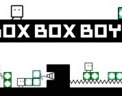 BoxBoxBoy Review