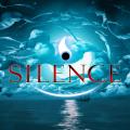 "Daedalic's ""Silence"" Receives Release Date"
