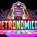 The Metronomicon Release Date Announced
