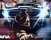 Mafia III Post-Release Content Announced