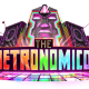 The Metronomicon Release Date Announced