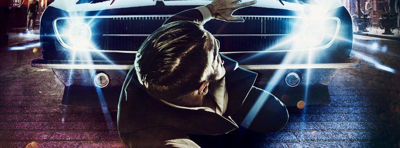 Mafia III Post-Release Content Announced