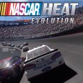 NASCAR Heat Evolution Write A Review