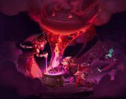 Doom Bots of Doom Returning to League of Legends