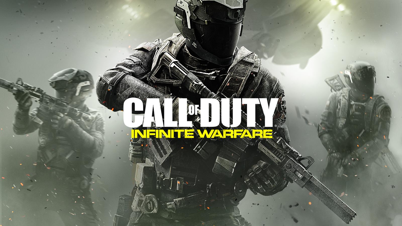 Win the War Trophy in Call of Duty ... - truetrophies.com