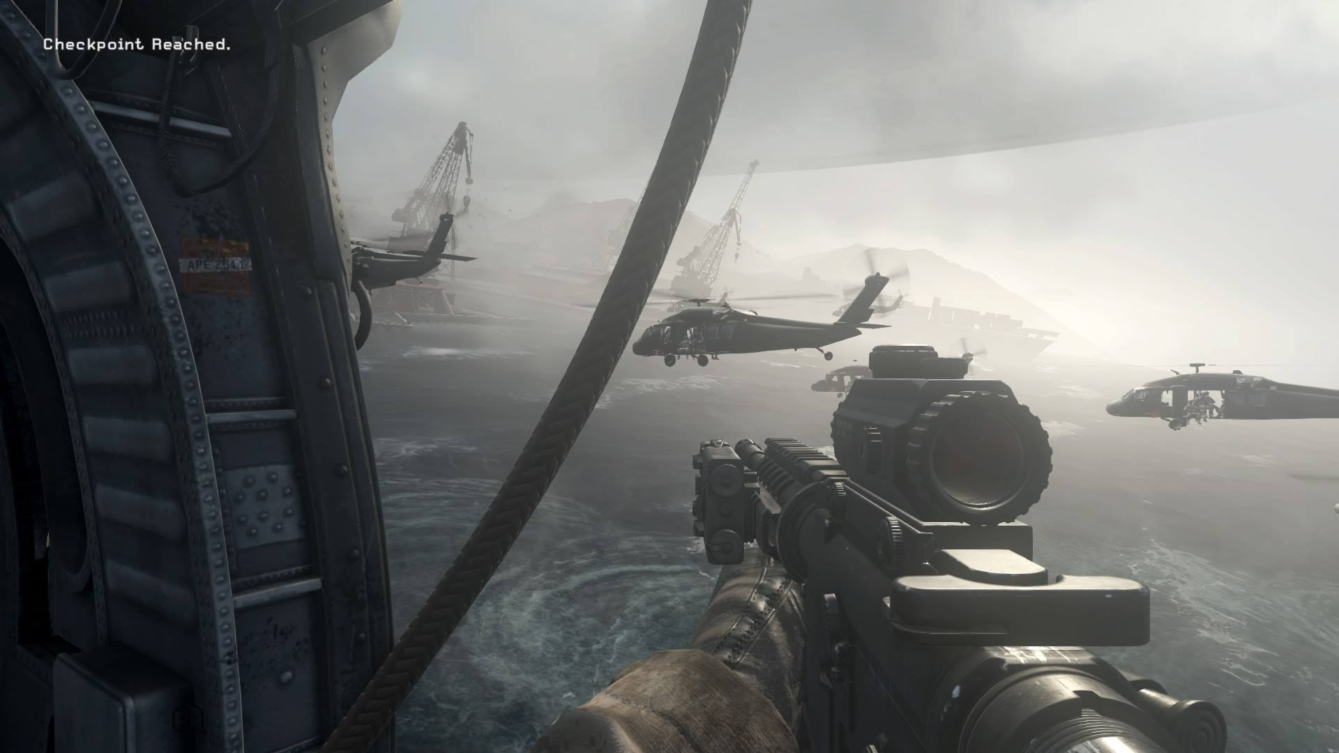 wow how to play remastered cod