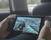 nintendo-switch-skyrim