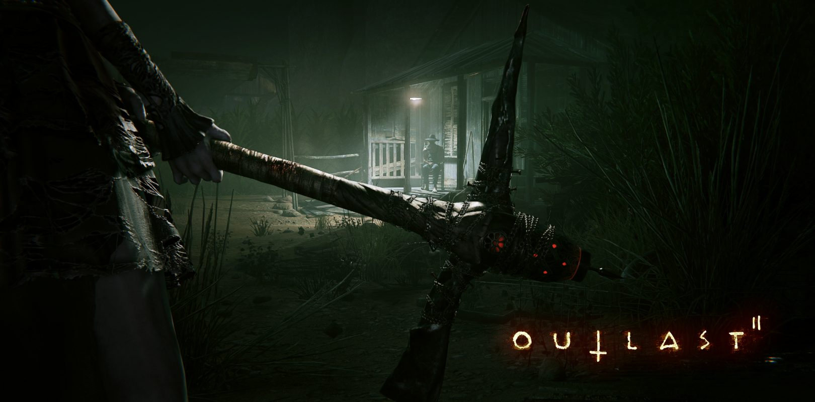 Outlast free download [full game, no demo! ] [all languages] youtube.