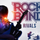 Rock Band 4 October DLC List Announced