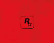 Could Rockstar Games be Teasing a New Red Dead?