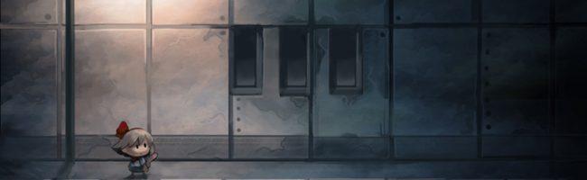 Yomawari: Night Alone Review