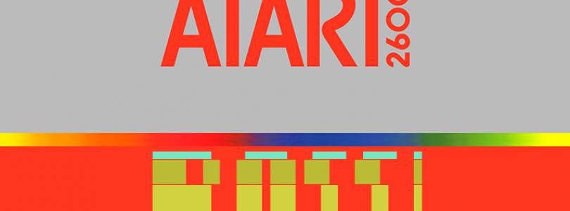 BOSS – A New Atari 2600 Game