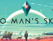 "Did Hello Games Just Tell Fans No Man's Sky Was A ""Mistake?"""