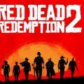 Rockstar Announces Red Dead Redemption 2!