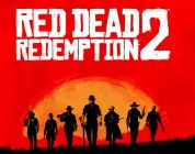 Rockstar Announces Red Dead Redemption 2!