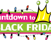 Amazon Countdown to Black Friday Deals