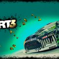 Dirt 3: Complete Edition 100% Free on Humble Store