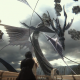 Final Fantasy XV – 101 Trailer Gives the Lowdown
