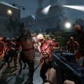 Killing Floor 2 Write A Review