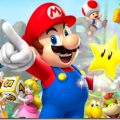 Mario Party: Star Rush User Reviews