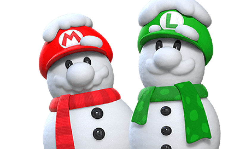 Nintendo's Black Friday Deals Summary