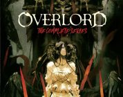 Overlord (Anime) Review