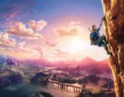 Zelda: Breath of the Wild Rumored to be Delayed