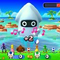 Mario Party: Star Rush Review