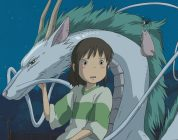 spirited-away-15th-anniversary