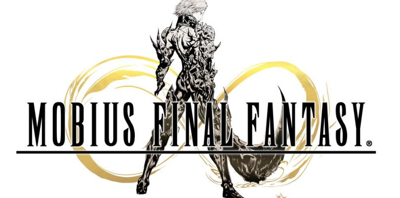 Mobius FINAL FANTASY Reaches 8.88 Million