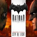 BATMAN The Telltale Series Episode 5 City of Light Releases Dec 13th!