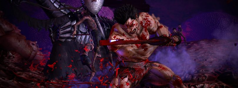 Endless Eclipse Mode revealed for Berserk and the Band of the Hawk