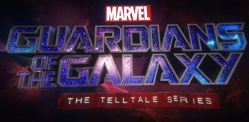Telltale Games is Hooked on a Feeling with Guardians of the Galaxy: The Telltale Series