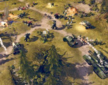 Black Ops 3 Revelations Easter Egg Steps Solved, Finally