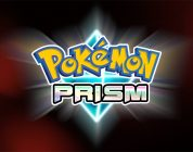 Pokemon Prism Version Gets Release Date