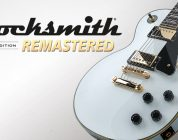 Looking For An Easy Way To Learn Acoustic? Rocksmith has your back!