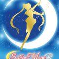 Viz Announces Premiere Event for Sailor Moon R: The Movie