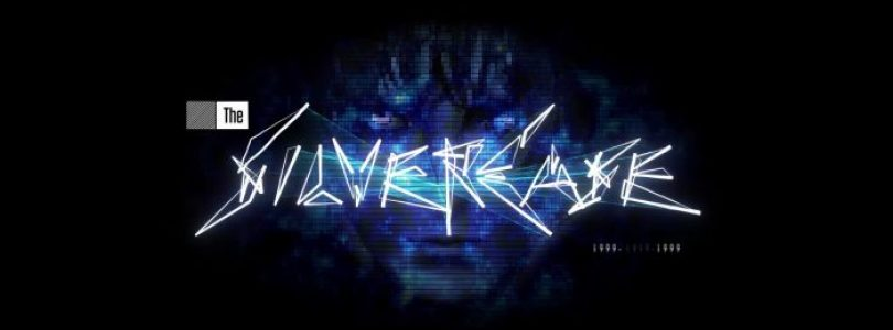 Release Date Confirmed for The Silver Case on PS4